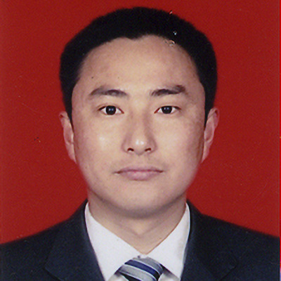 朱清梁主任律师