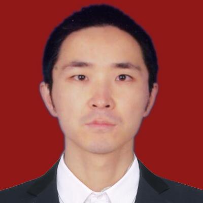 吴健弘专职律师