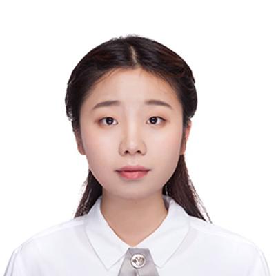 倪婕专职律师